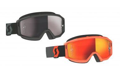 Scott Primal Goggle Enduro Brille