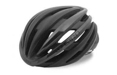 Giro Cinder Mips Matte Black Charcoal
