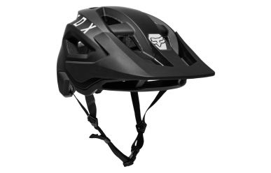 Fox Racing SPEEDFRAME MTB Helm MIPS Men Black