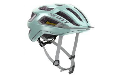 Scott Helmet Arx Plus surf blue