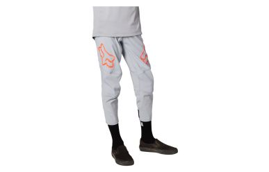 Fox Racing DEFEND Pant Youth Steel Grey
