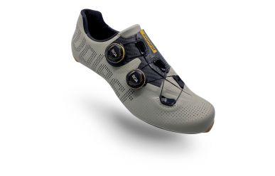 Suplest Edge+ Road Pro Schuh fango