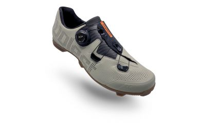 Suplest Edge+ Crosscountry Performance MTB Schuh fango