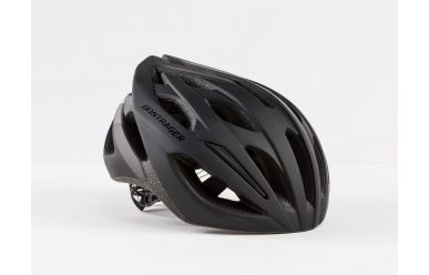 Bontrager Starvos MIPS Road Bike Helm Black