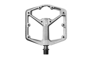 CrankBrothers Stamp 2 Flatpedal Raw
