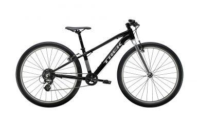"""Trek Wahoo 26 Jugend Bike mit 26"""" Laufräder"""