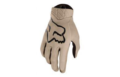 FoxHead Flexair Handschuh Sand