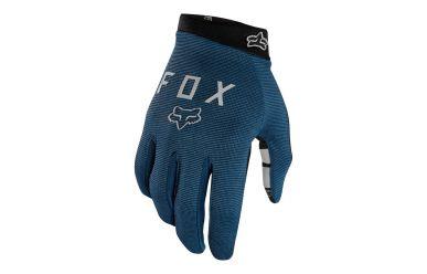 FoxHead Ranger Handschuh Gel Midnight