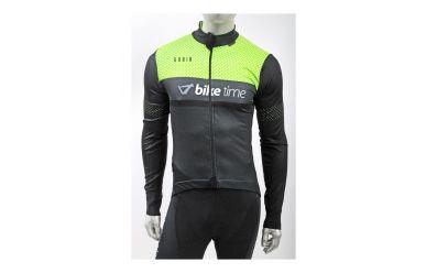 Gobik biketime Skimo Pro Jacke Thermo atmungsaktiv