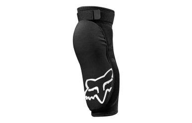 FoxHead Launch Pro Elbow Guard Black