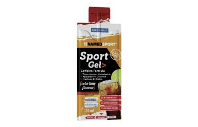 Named Sport Gel 25ml