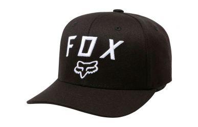 Fox Racing LEGACY Moth 110 SNAPBACK