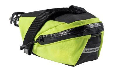 Bontrager Elite Satteltasche Visibility Yellow