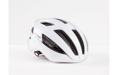 Bontrager Specter WaveCel Fahrradhelm Gloss White