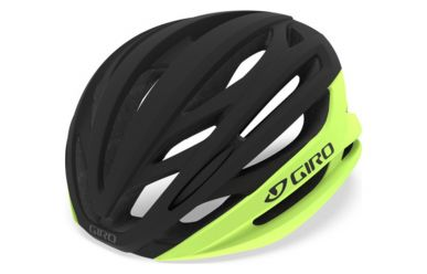 Giro Syntax Mips Highlight Yellow Black