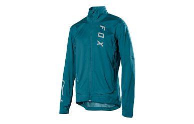 Fox Racing Ranger 3L Water Jacket Maui Blue