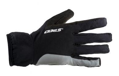 Q36.5 Belove 0 Wasserabweisende Thermo Handschuhe