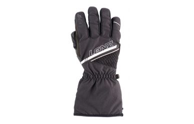Lenz Heat Glove 5.0 Urban Line heizbare Handschuhe