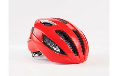Bontrager Specter WaveCel Fahrradhelm Viper Red