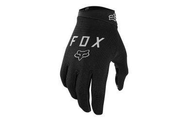 Fox Racing RANGER Handschuh Men Black