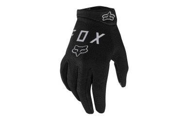 Fox Racing RANGER Handschuh- GEL Women Black