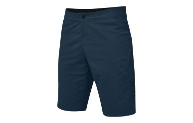 Fox Racing RANGER Short Men Navy