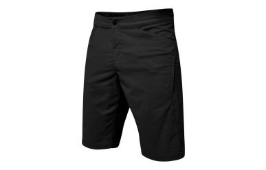 Fox Racing RANGER UTILITY Short Men Black