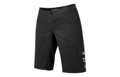 Fox Racing RANGER Short Women Black