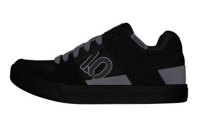 FiveTen Freerider Men Core Black Grey Clear Grey