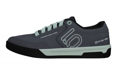 FiveTen Freerider Pro Women Onix Ash Green Cool Grey