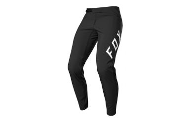 Fox Racing DEFEND Pant Men Black