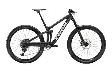Trek Slash 9.7 29 Sram GX Eagle Raw Carbon