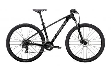 Trek Marlin 5 Trek Black Lithium Grey