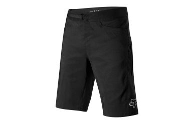 Fox Racing RANGER Short Men Black