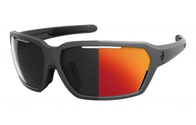 Scott Vector Brille