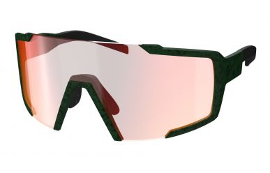 Scott Shield Brille
