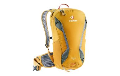 Deuter Race curry