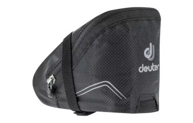 Deuter Bike Bag I black