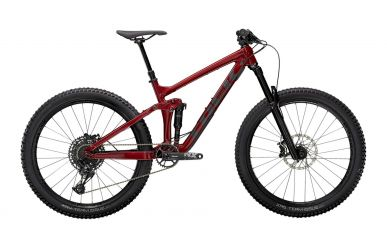 Trek Remedy 7 27,5 Sram NX Eagle Crimson