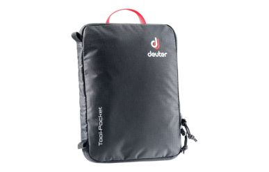 Deuter Tool Pocket