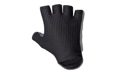 Q36.5 Unique Handschuhe Black