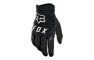 Fox Racing DIRTPAW Handschuh Men 180 Oktive Black