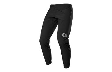 Fox Racing RANGER 3L Water Pant Men Black