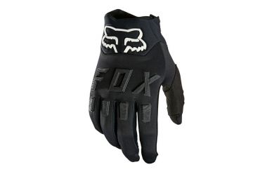 Fox Racing LEGION Handschuh Men Black