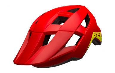 Bell Spark Junior MTB Helm 50-57cm Youth