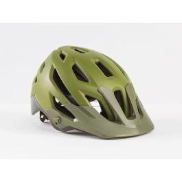 Greens Fahrrad Erfahrung