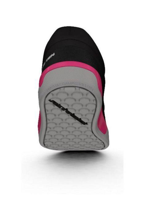 Freerider Clear Onix Pink Women Core Black Fiveten Pro Shock cRjL3Aq54