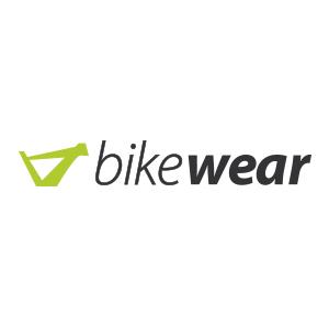 biketime